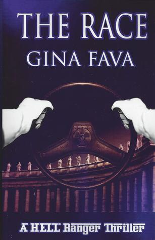 The Race by Gina Fava
