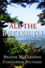 All the Better To by Shayne McClendon