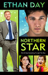 Northern Star by Ethan Day