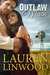 Outlaw Muse by Lauren Linwood