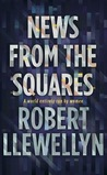 News From the Squares