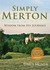 Simply Merton by Linus Mundy
