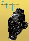 Wristwatch Annual 2014: The Catalog of Producers, Prices, Models, and Specifications