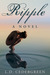 Ripple by L.D. Cedergreen