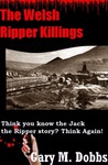 The Welsh Ripper Killings