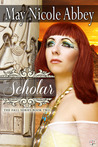 The Scholar (The Fall Series, #2)
