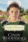 Seasons of Tomorrow (Amish Vines and Orchards #4)
