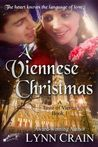 A Viennese Christmas
