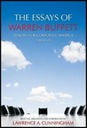 The Essays of Warren Buffett: Lessons for Corporate America Third Edition