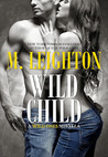 Wild Child (The Wild Ones, #1.5)
