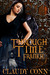 Through Time-Frankie by Claudy Conn