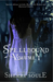Spellbound Volume 1 (Spellbound, #1-2)