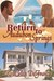Return to Audubon Springs (Brothers of Audubon Springs, #1)