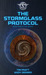 The Stormglass Protocol by Tim Pratt