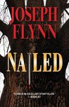 Nailed (A Ron Ketchum Mystery #1)