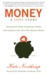 Money by Kate Northrup