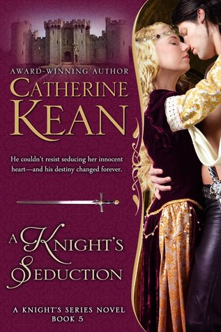 A Knight's Seduction