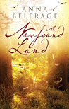 A Newfound Land (The Graham Saga #4)