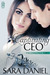 Captivating the CEO by Sara  Daniel