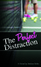 The Perfect Distraction by Melissa Rolka