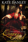 Queen Mab: A Tale Entwined with William Shakespeare's Romeo & Juliet