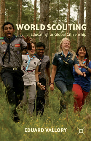World Scouting by Eduard Vallory
