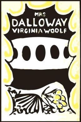 Get Mrs. Dalloway by Virginia Woolf PDF