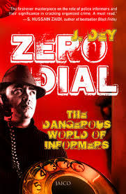 Zero Dial: The Dangerous World Of Informers