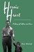 Heroic Heart -- A Story about Fathers and Sons