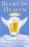 Beers In Heaven