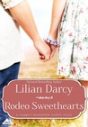 Rodeo Sweethearts (Copper Mountain Rodeo, #0.5)