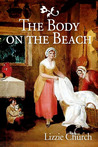 The Body on the Beach (The Weymouth Trilogy)