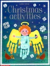 Usborne Christmas Activities