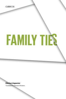 Introduction & Overview of Family Ties