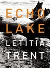 Echo Lake: A Novel