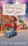 Welcome Back to Apple Grove (Small Town USA #3)