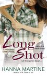 Long Shot (Highland Games, #1)