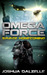 Savage Homecoming (Omega Force, #3)