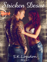 Stricken Desire (Stricken Rock #1)