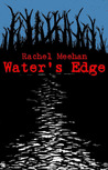 Water's Edge (Troubled Times Series, #1)