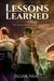 Lessons Learned (The Gifted Realm, #2)