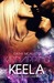 Kidnapping Keela (Lords of Arr'Carthian, #1)