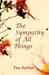 The Sympathy of All Things by Fay Guilian