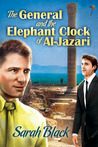 The General and the Elephant Clock of Al-Jazari