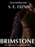 Brimstone (Stained Trilogy,...