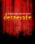 Desperate by Christine  Wilkinson