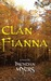 Clan Fianna (The Fellwater ...