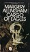 Cargo of Eagles (Albert Campion Mystery #19)