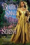Serena (The Silk Merchant's Daughters, #4)