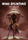 The Fallen by A.J. Donnelly